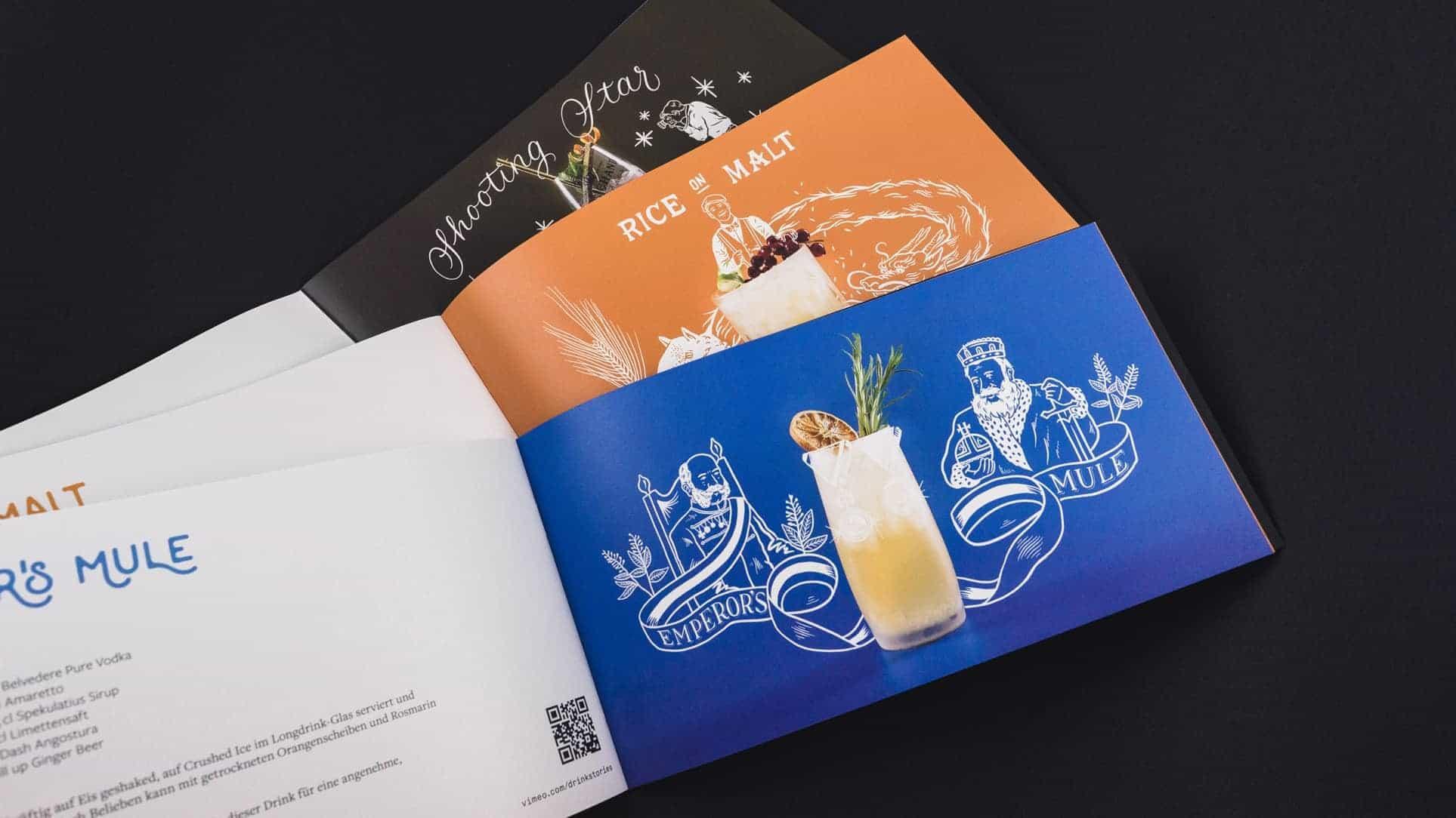 HFA+Studio+Hennessy+Booklet (2)
