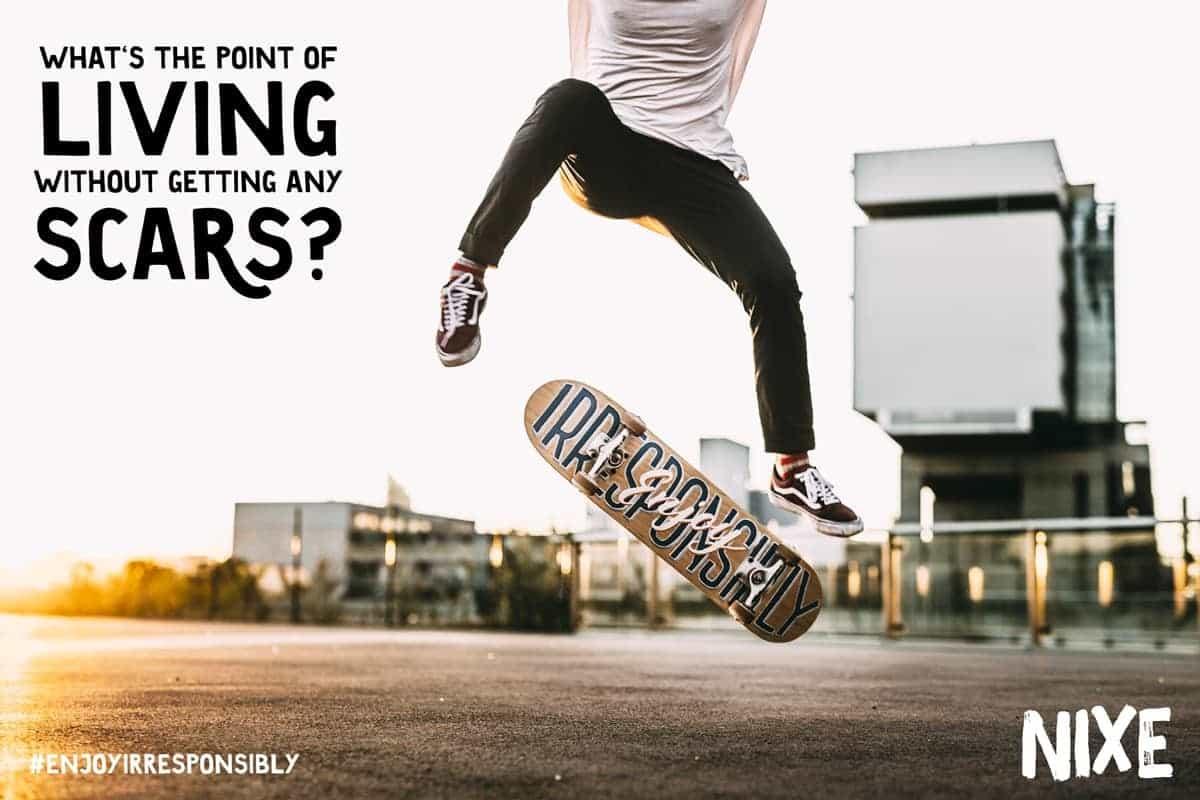 HFA_Studio_Custom_Lettering_Skateboard_02