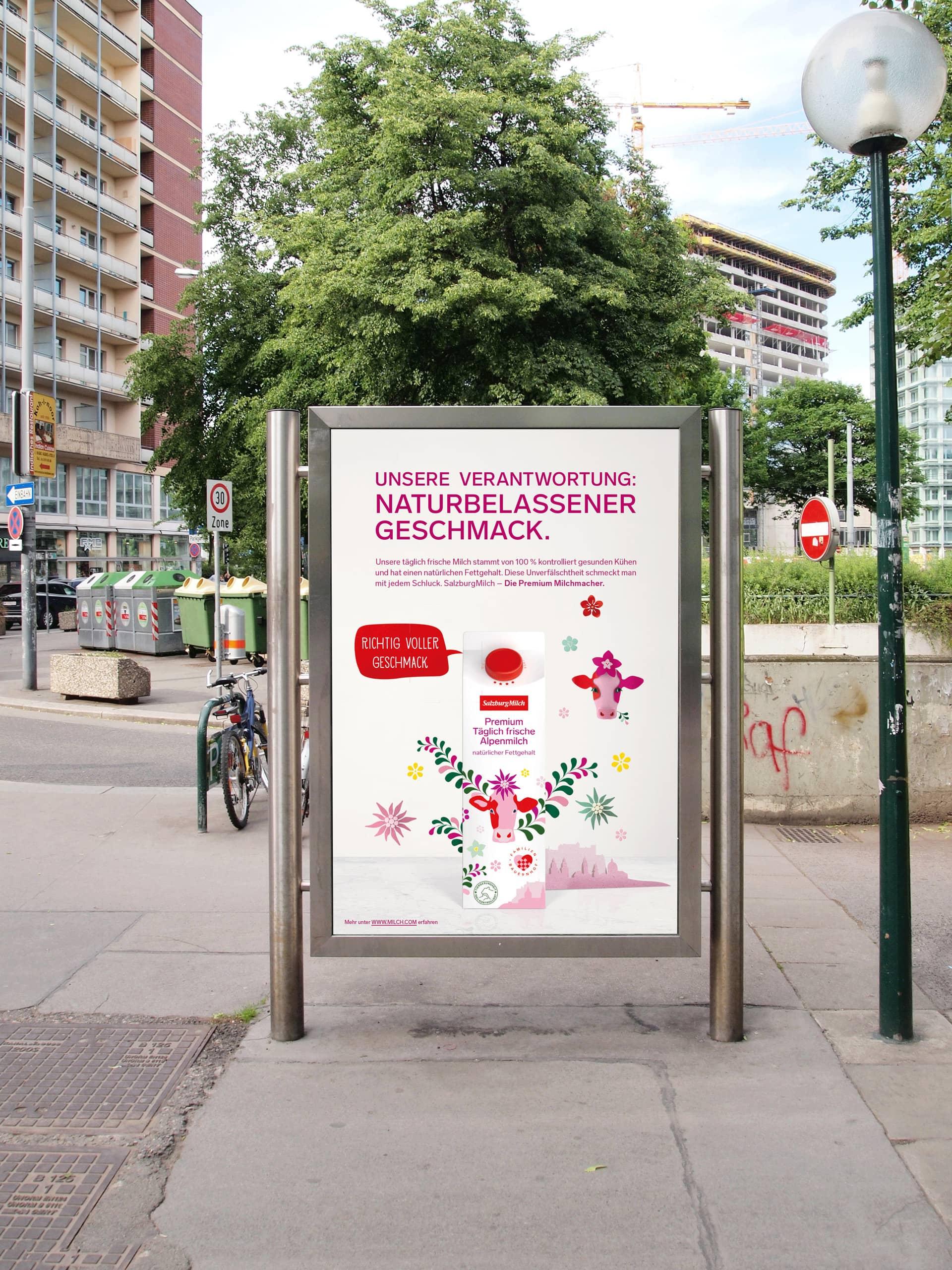 SalzburgMilch_CityLight_118,5x175_Milch_web